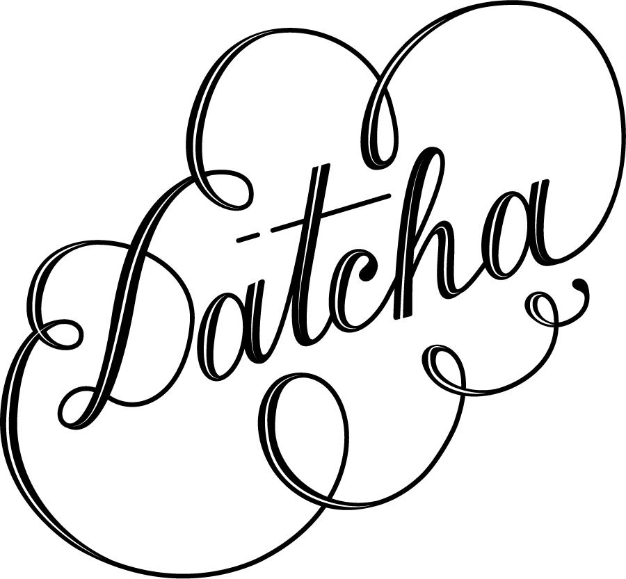 Atelier Datcha